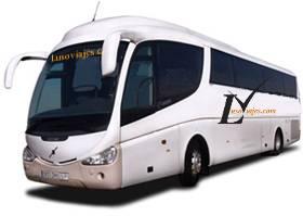autocarro 2