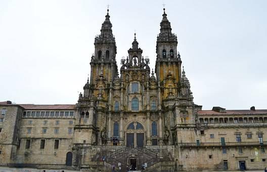 Galicia y Norte de Portugal