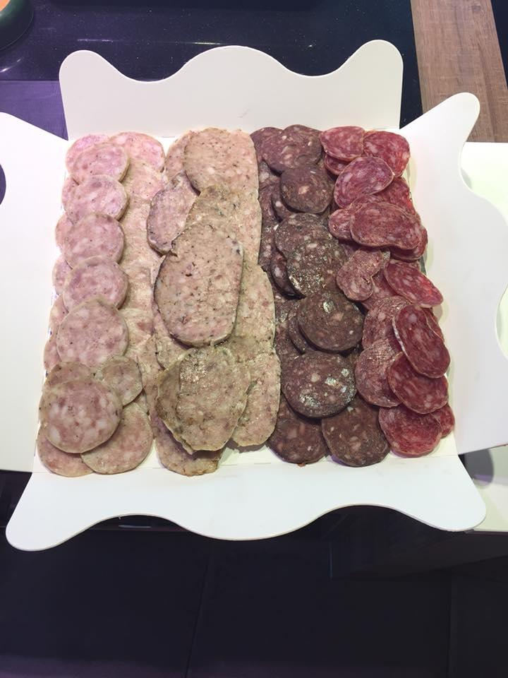 Carnisseria Pons 1. Viatges Cerdanya
