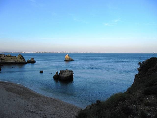 Escapada Gastronómica a Huelva