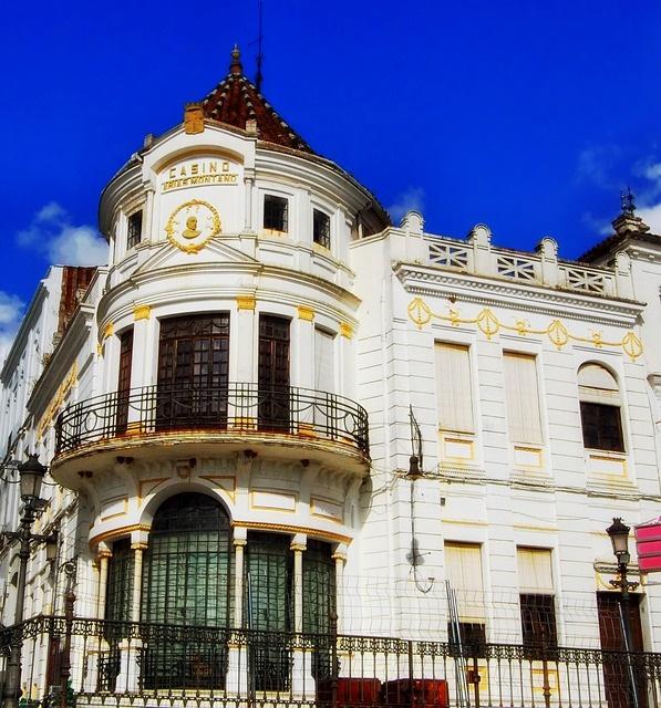 Vacaciones post confinamiento en Andalucia coche de alquiler