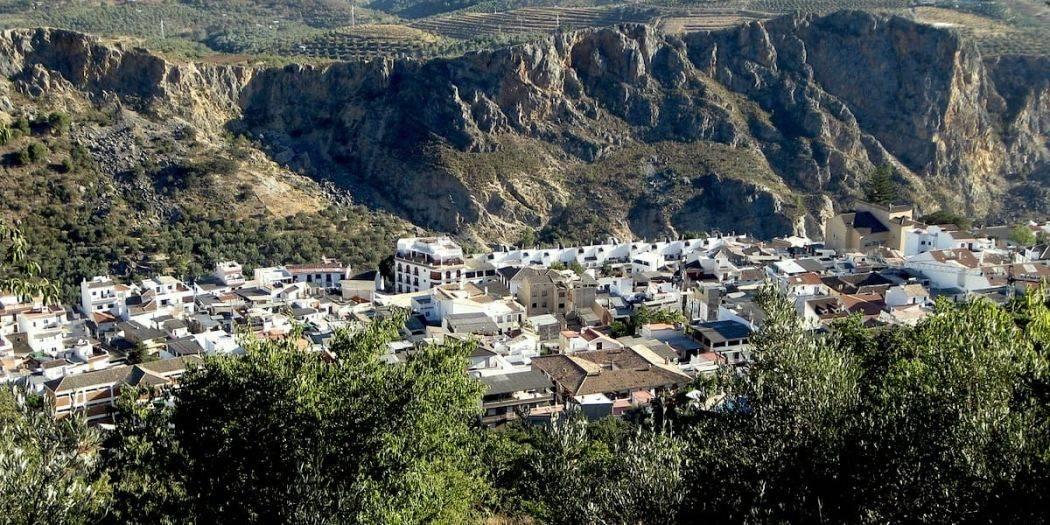 Del 21 al 23 de Junio del 2019, Fiesta del Agua y del Jamón, en Lanjarón Venta Anticipada