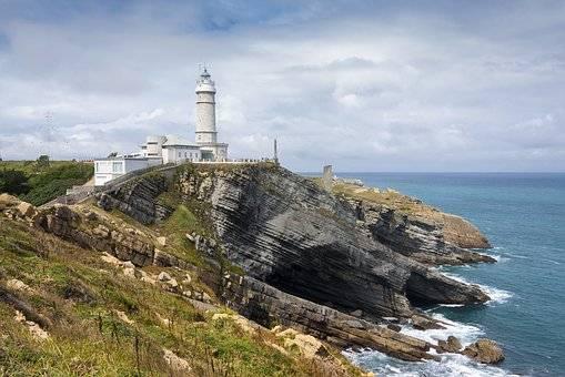 Cantabria y País Vasco. Encantos del Norte