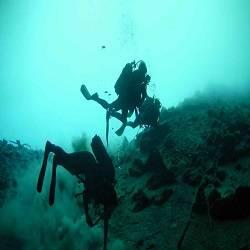 Salida Especial de grupo Buceo en Lagunas de Ruidera (12-14 Julio 2019)