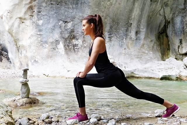 Meditación y Yoga en Tenerife