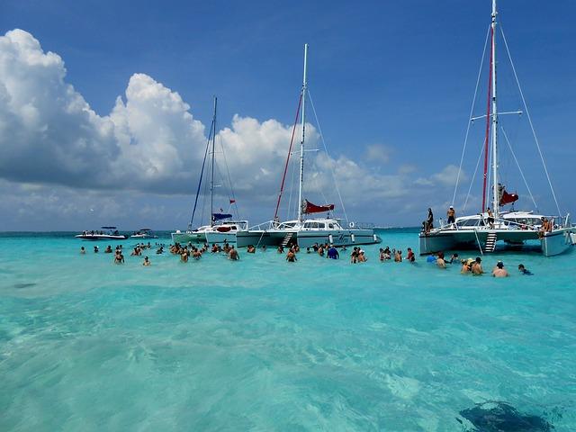 Caiman Island