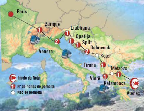 grecia croacia suica e paris