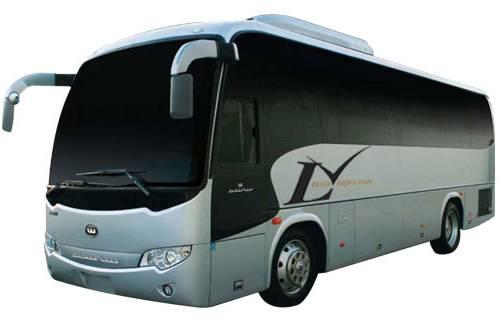 autocarro 1