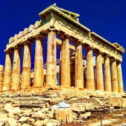 Oferta de viaje Grecia Milenaria