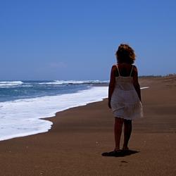 Playa, Bali