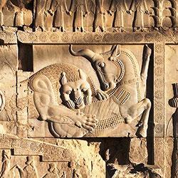 Viajar a Irán: Encanto de Persia
