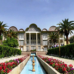Viaje a Irán: Persia Ancestral
