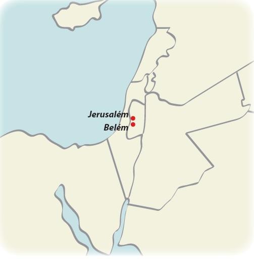 Circuito de 5 dias Mini Israel, saídas ás quartas e quintas todo o ano.