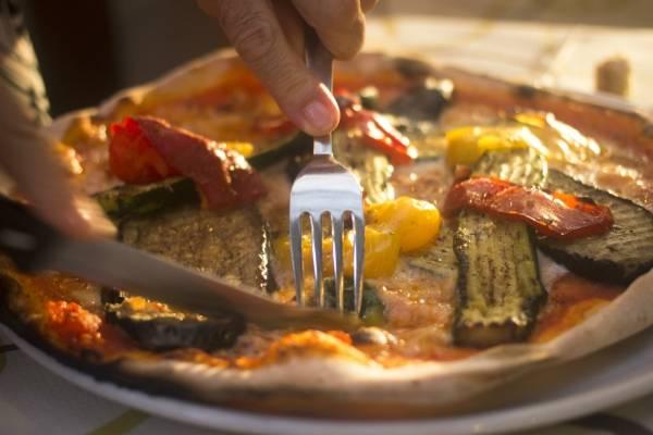 Curso de cocina en Florencia