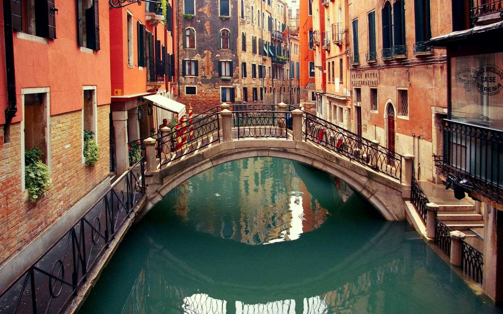 Travessia-Veneza
