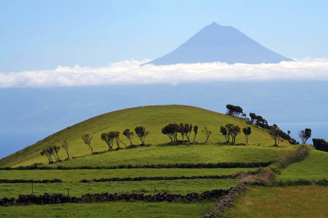 Açores Maravilhoso