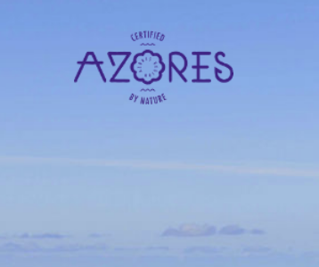 AZORES EXPERIENCE