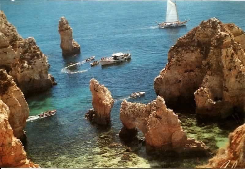 Sul Portugal