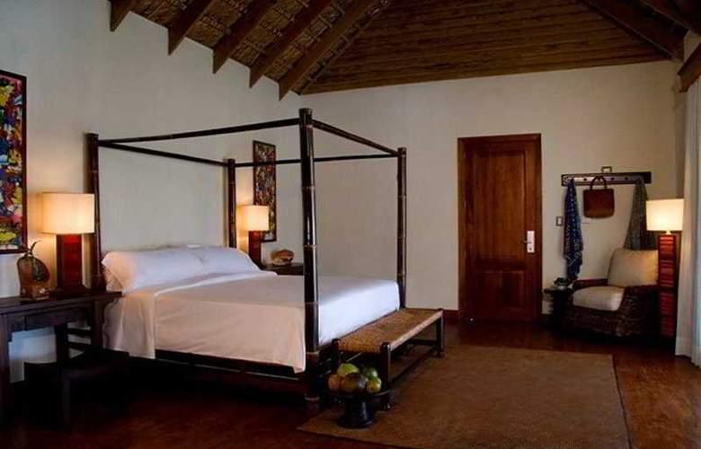 IMPRESIONANTE VIAJE PUNTA CANA HOTEL ZOETRY GRAN LUJO