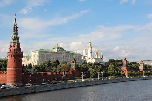 kremlin rusia sep 20