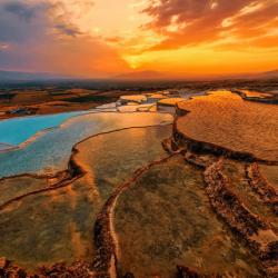 Oferta de viaje Turquía al completo